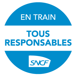 SNCF coronavirus security manifesto